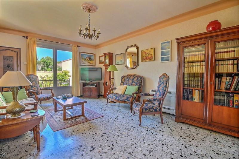 Vente maison / villa Bouillargues 214000€ - Photo 2