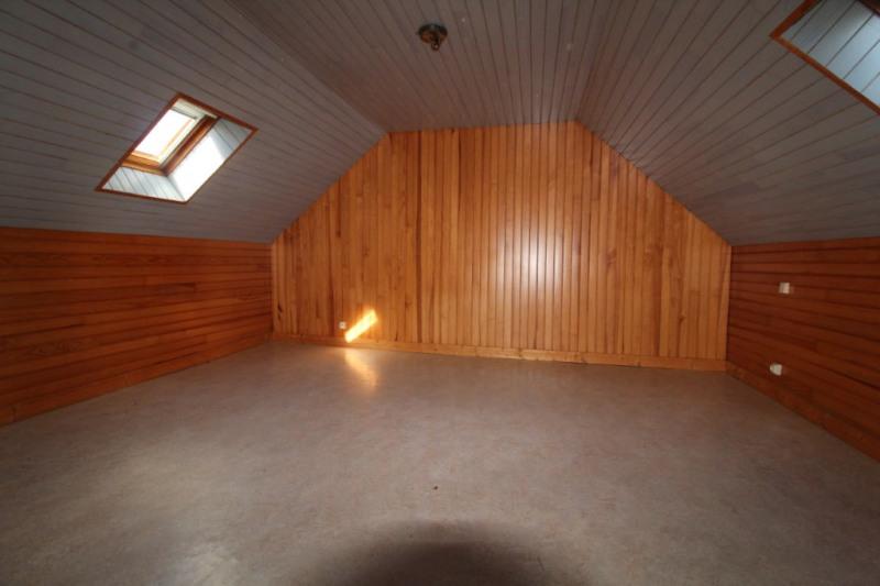 Vente maison / villa Bangor 293104€ - Photo 6