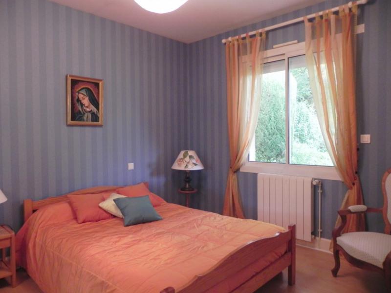 Deluxe sale house / villa Agen 575000€ - Picture 12
