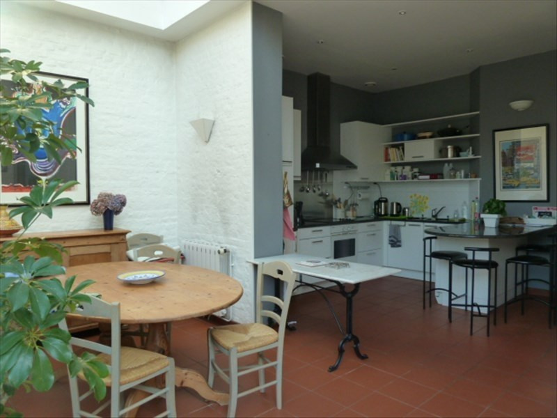 Vente maison / villa Bethune 395000€ - Photo 3