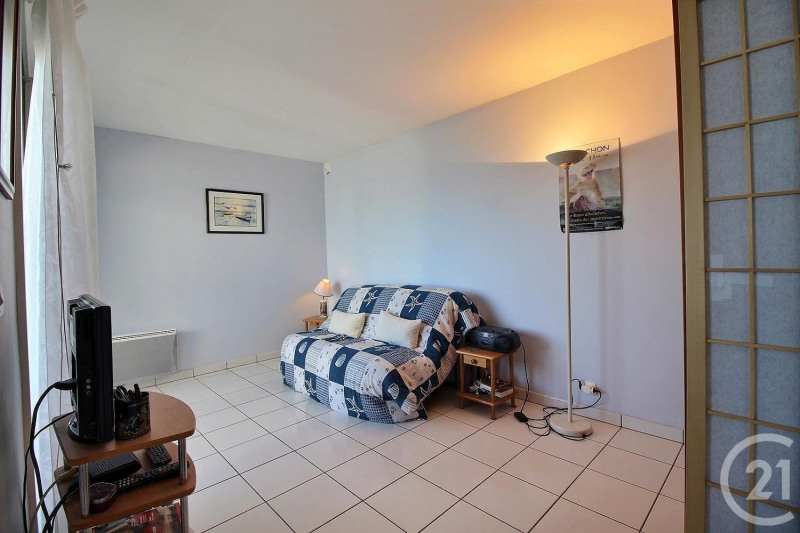 Sale apartment Arcachon 242 000€ - Picture 5