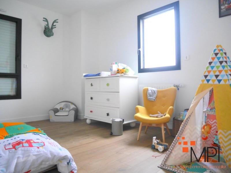 Rental house / villa Vezin le coquet 1150€ CC - Picture 5
