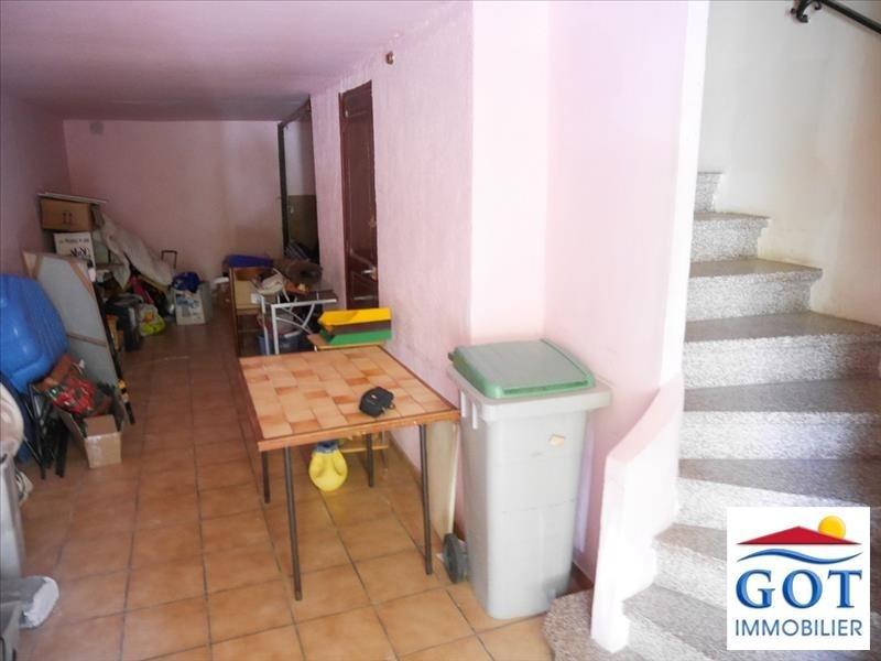 Venta  casa Rivesaltes 71500€ - Fotografía 9