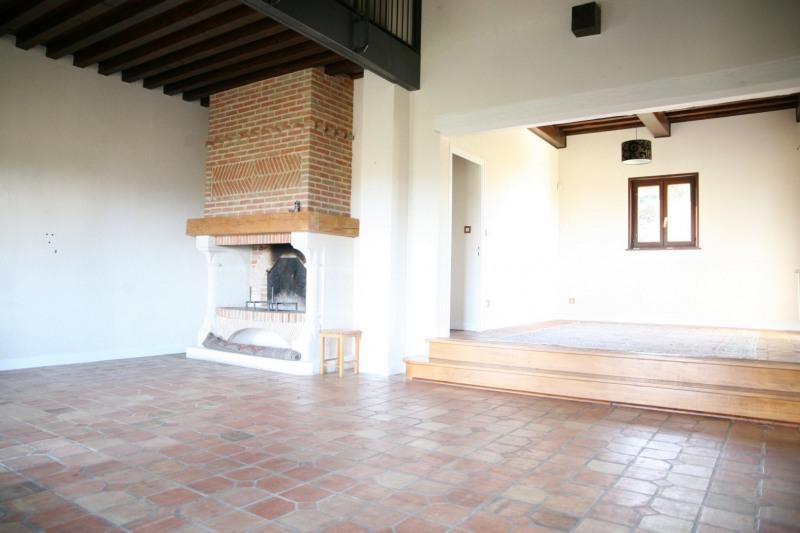 Vente de prestige maison / villa Ste consorce 599000€ - Photo 1