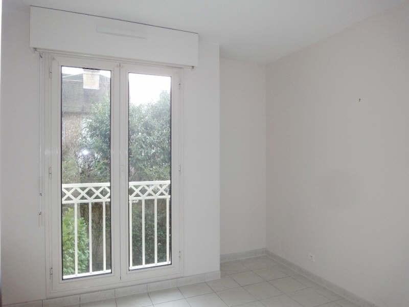 Alquiler  apartamento Maisons laffitte 1759€ CC - Fotografía 6