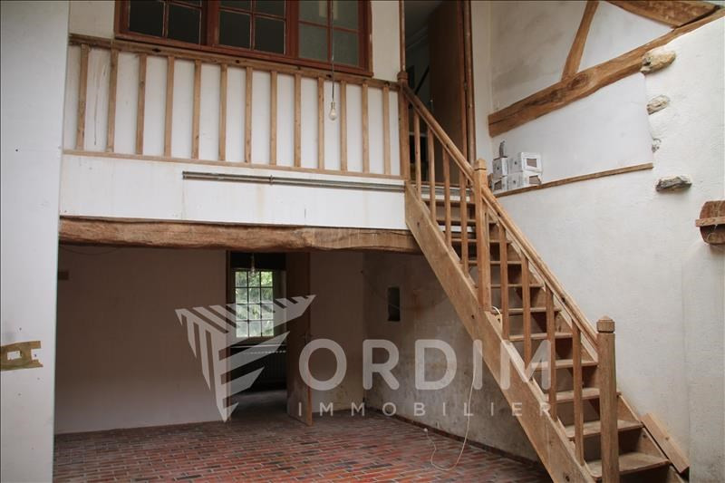 Vente maison / villa Lindry 132 000€ - Photo 5