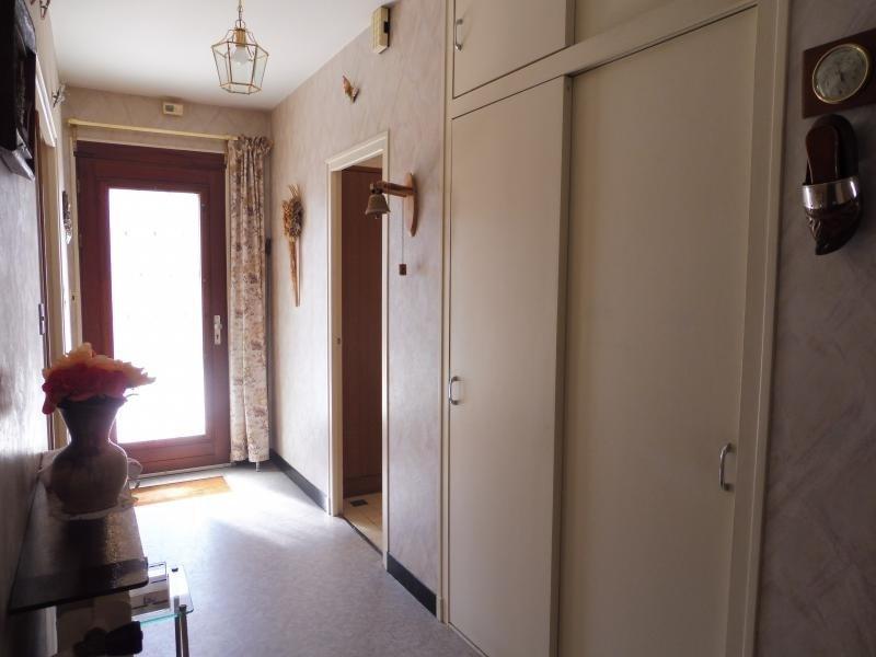 Sale house / villa Le palais sur vienne 179000€ - Picture 2