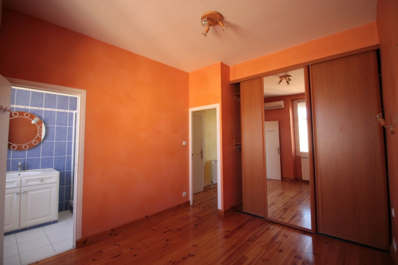 Vente appartement Marseille 88000€ - Photo 2