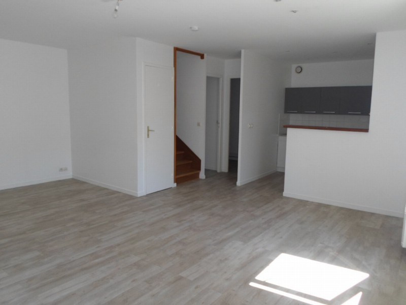 Vente appartement Isigny sur mer 80 800€ - Photo 4