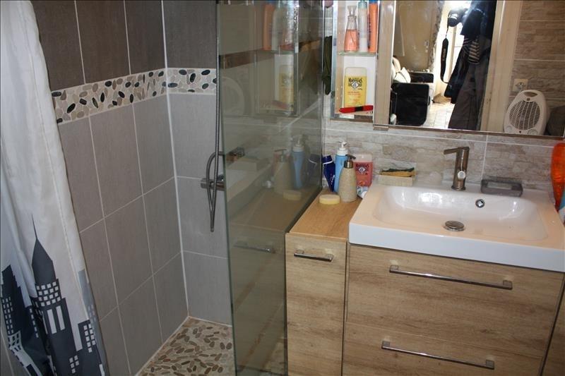 Vente appartement Les issambres 136000€ - Photo 5