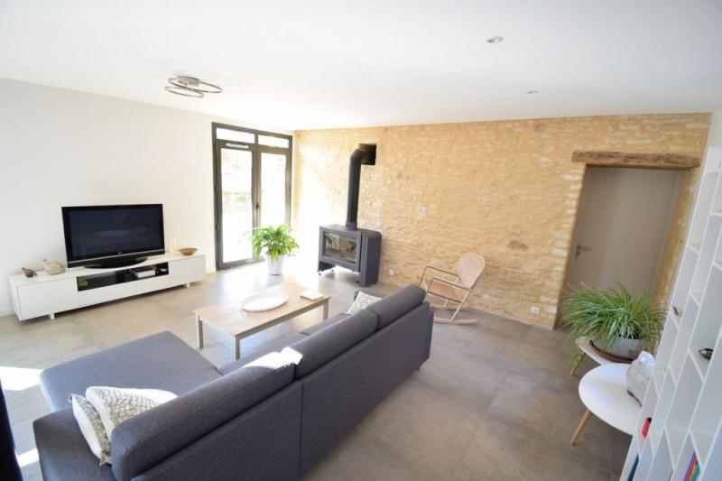 Sale house / villa Archignac 381600€ - Picture 11