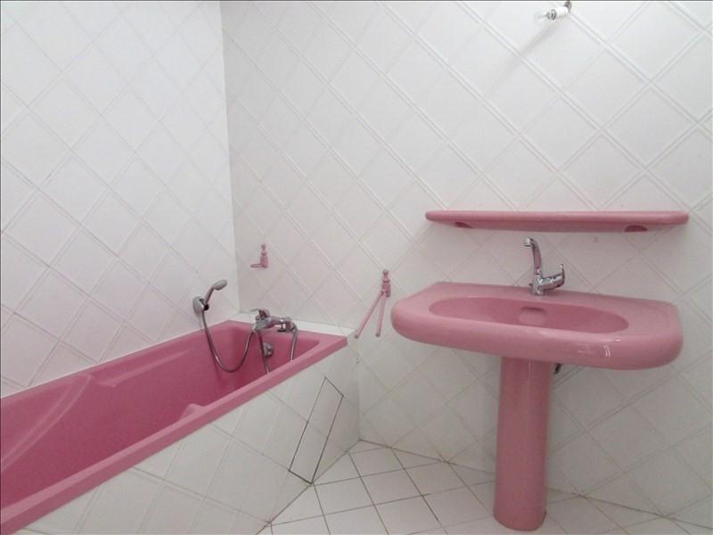 Sale apartment Beziers 152000€ - Picture 6