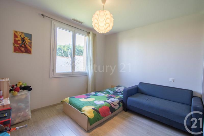 Sale house / villa Tournefeuille 370000€ - Picture 6