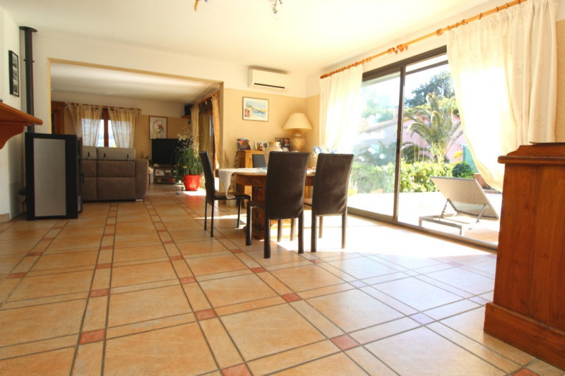 Deluxe sale house / villa Collioure 595 000€ - Picture 4