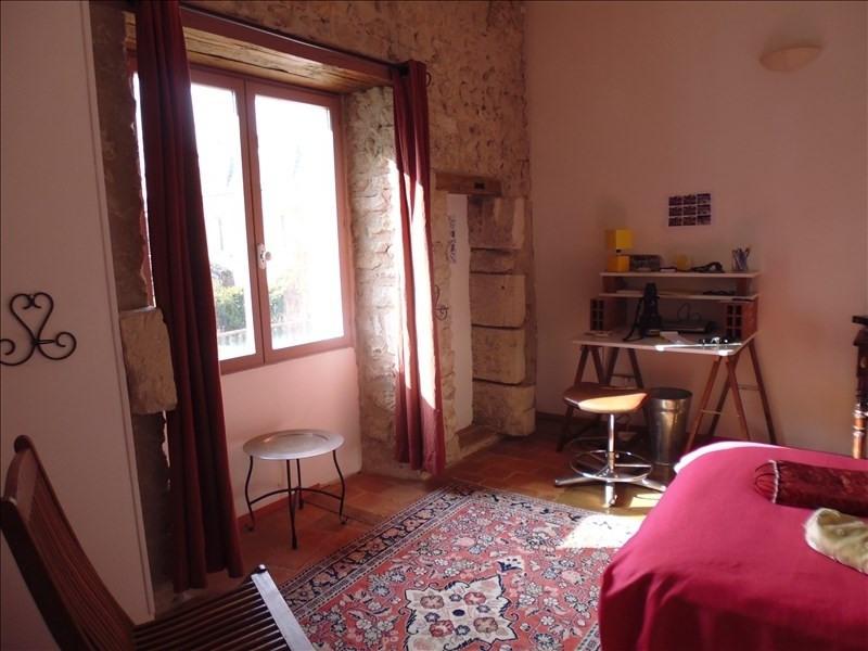 Vente maison / villa Poitiers 253200€ - Photo 8