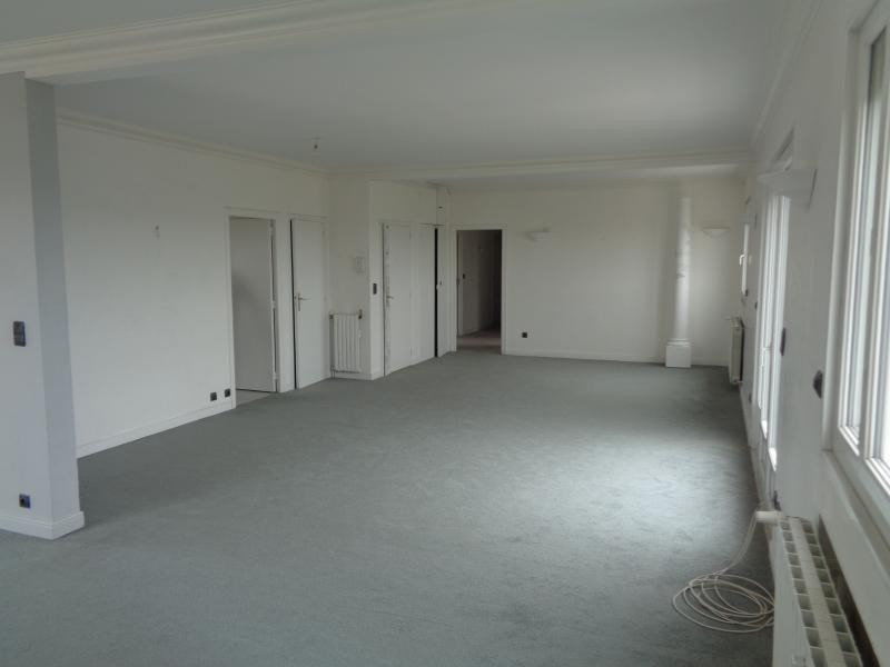 Vente appartement Limoges 225 000€ - Photo 6