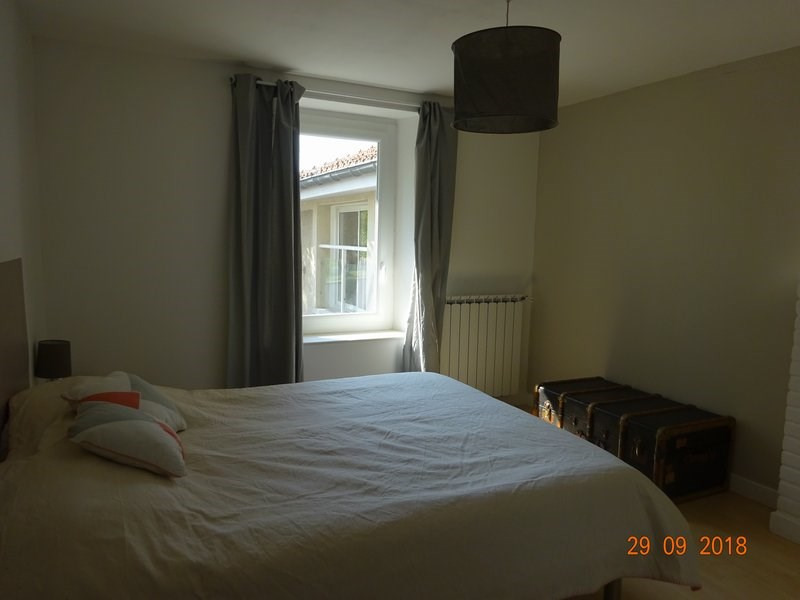 Sale house / villa Albon 212000€ - Picture 7