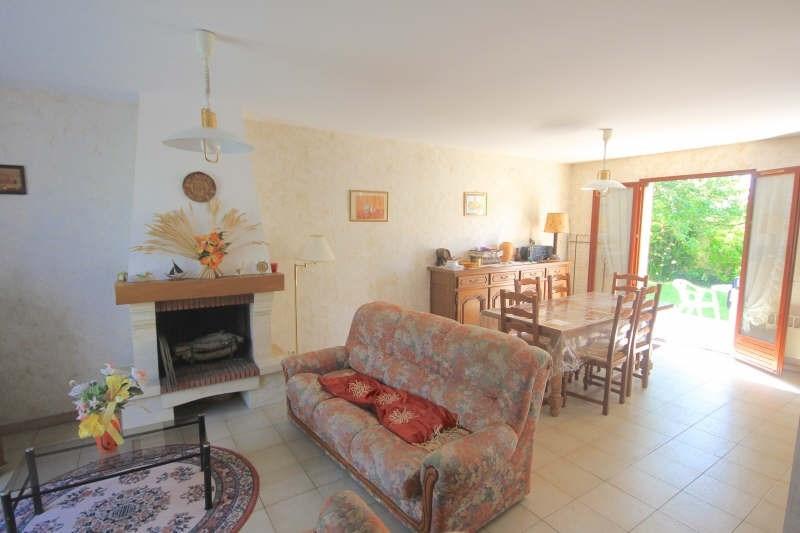 Vente maison / villa Villers sur mer 390000€ - Photo 9
