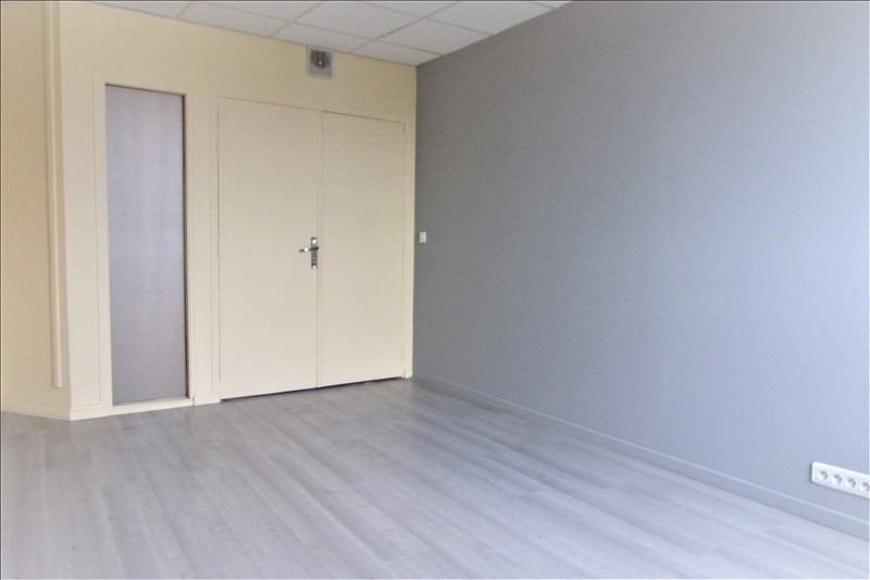 Location bureau St ouen 240€ HT/HC - Photo 5