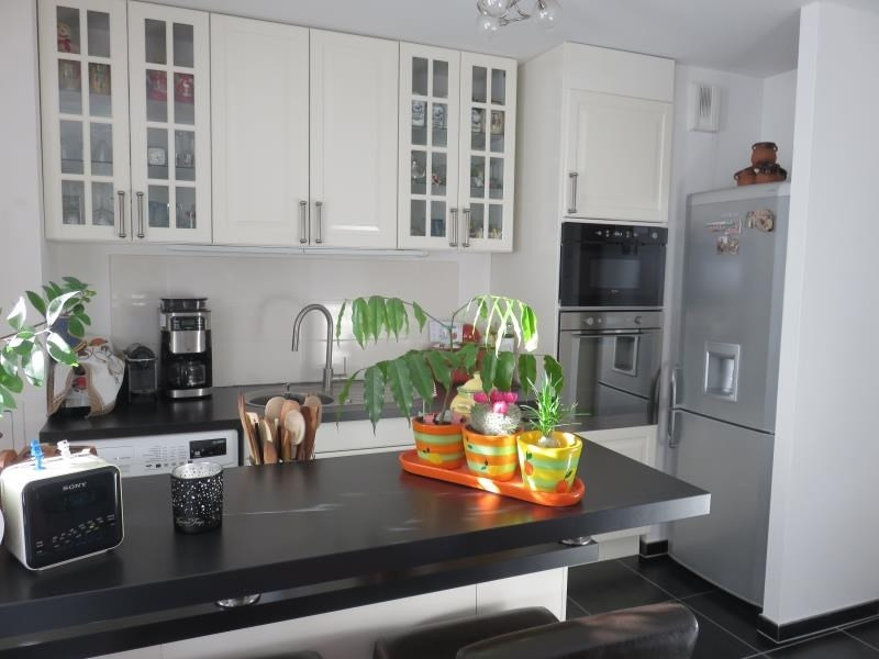 Vente appartement Woippy 180 000€ - Photo 3