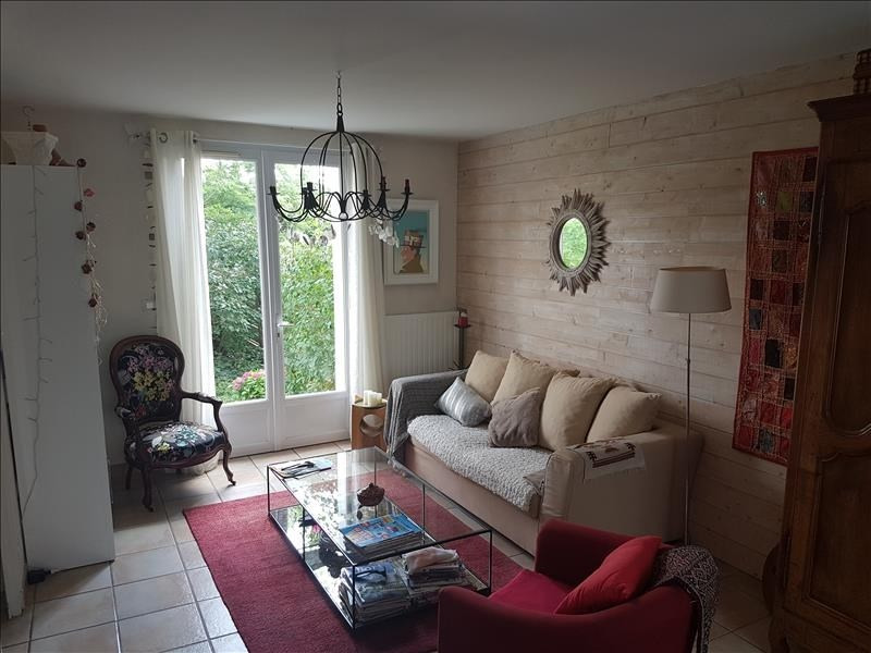 Vente maison / villa Niort 159 900€ - Photo 2