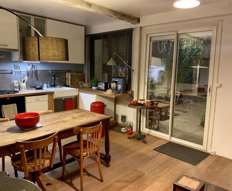 Vente maison / villa Fontenay-sous-bois 610000€ - Photo 6