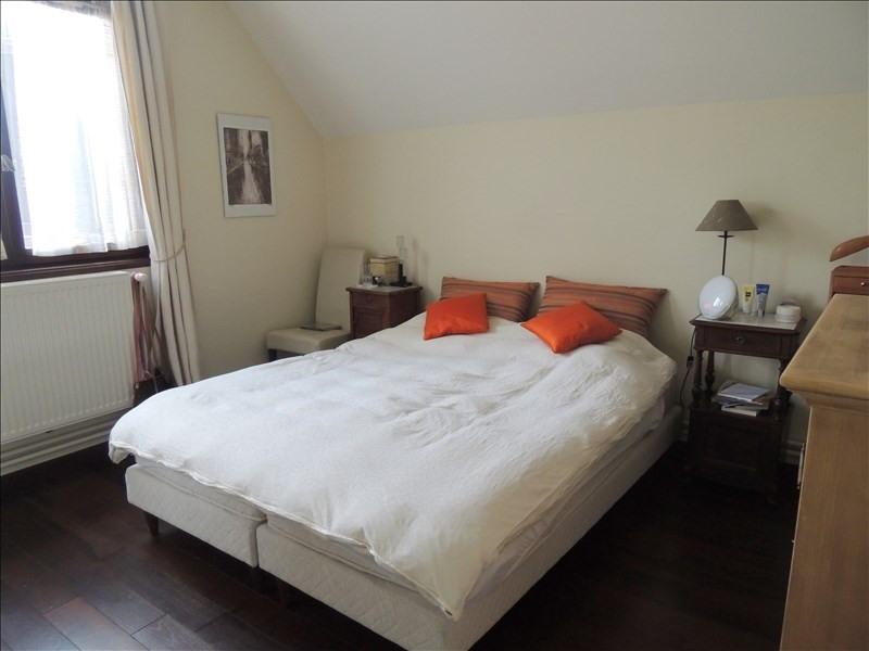 Vente maison / villa Prevessin-moens 980000€ - Photo 7