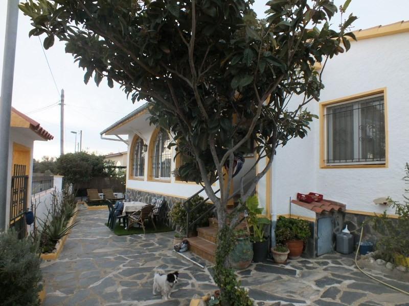 Vente maison / villa Rosas-mas buscat 252000€ - Photo 1