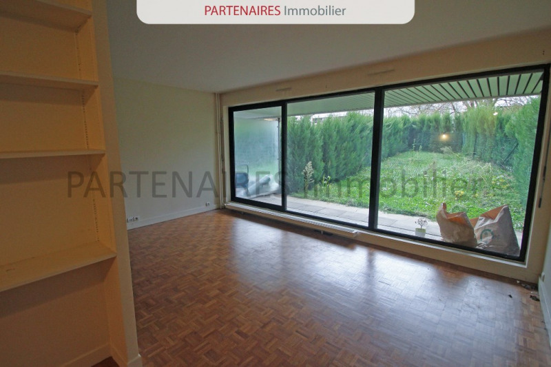 Sale apartment Le chesnay 280000€ - Picture 3
