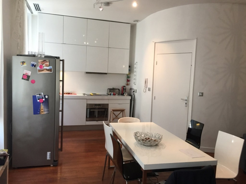 Vente appartement Bordeaux 577 000€ - Photo 3