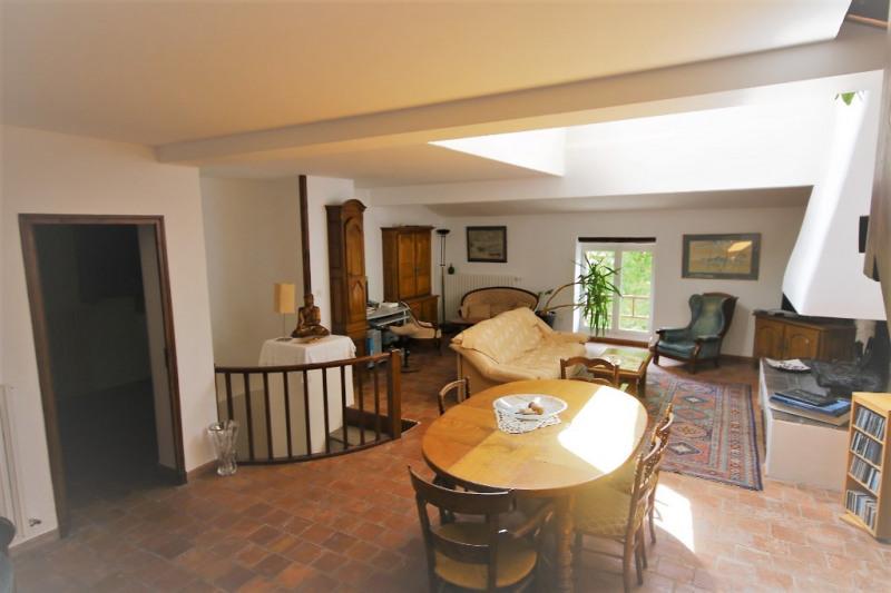 Vente maison / villa Meyrargues 488000€ - Photo 6
