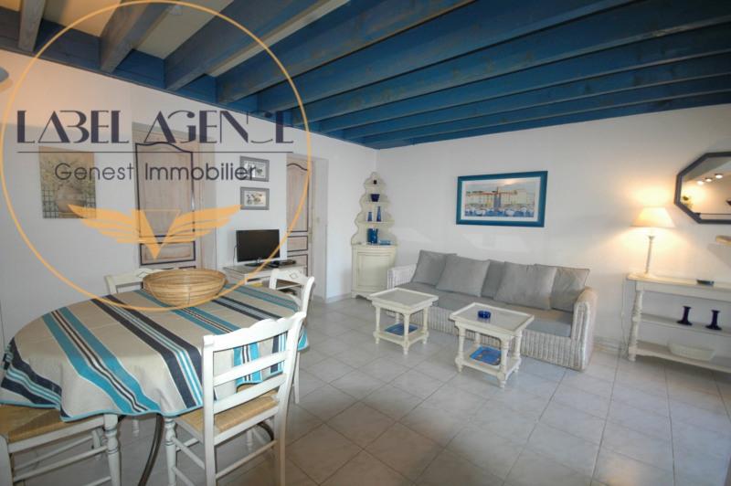 Sale house / villa Ste maxime 368000€ - Picture 5