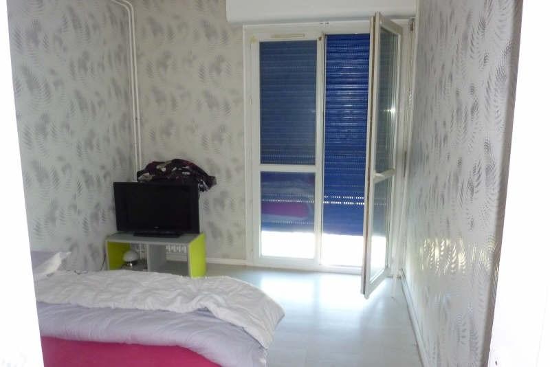 Vente appartement Caen 106000€ - Photo 5