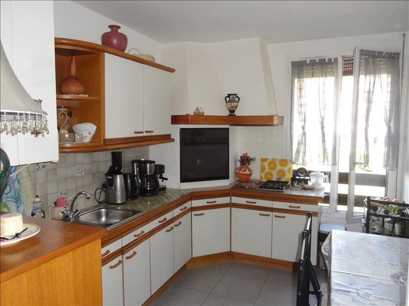 Vente appartement Beauvais 92 000€ - Photo 2