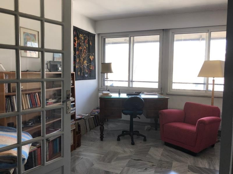 Vente de prestige appartement Aix en provence 650 000€ - Photo 7