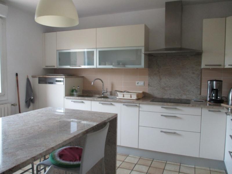 Vente maison / villa Saint malo 490400€ - Photo 5