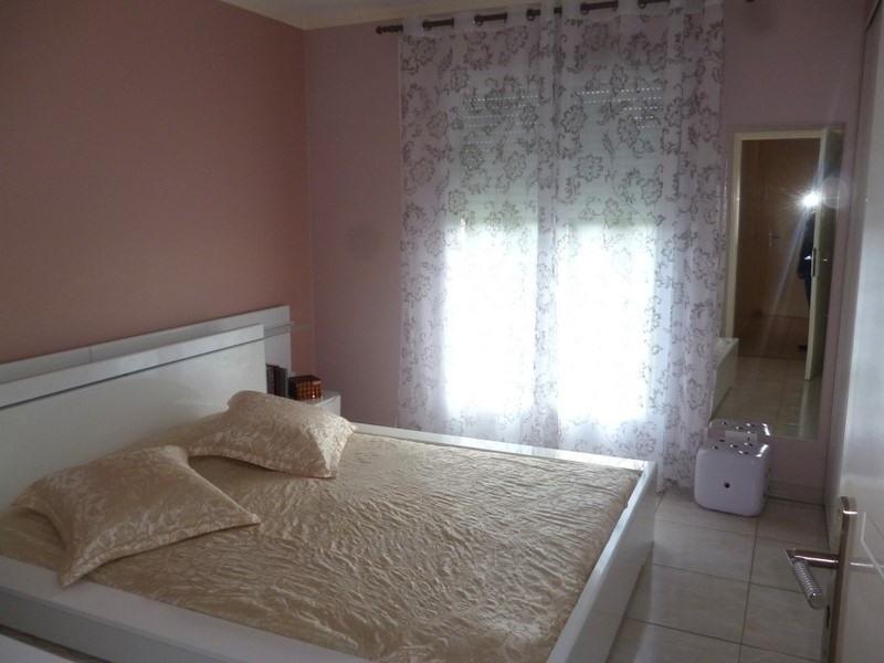 Vente maison / villa Perigueux 264000€ - Photo 5