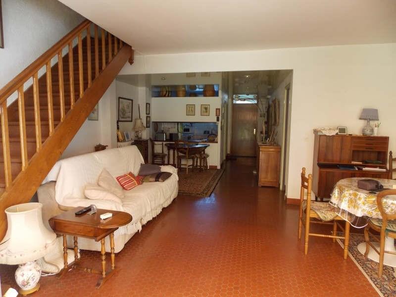 Vente maison / villa Rueil malmaison 680000€ - Photo 4