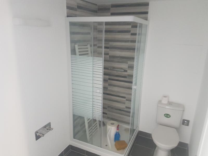 Vente appartement Rosny sous bois 275000€ - Photo 10