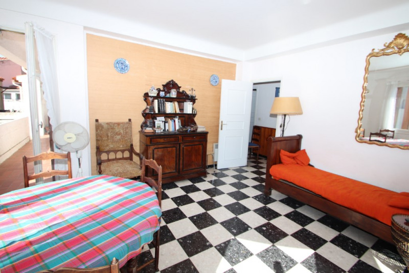 Sale apartment Banyuls sur mer 198000€ - Picture 4