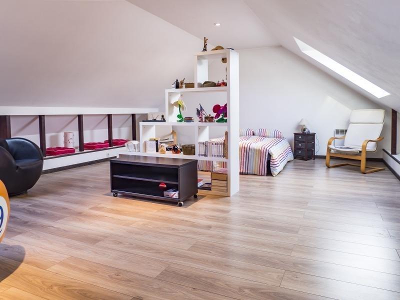 Vente maison / villa Villepreux 499900€ - Photo 5