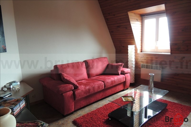Sale apartment Le crotoy 81 700€ - Picture 2
