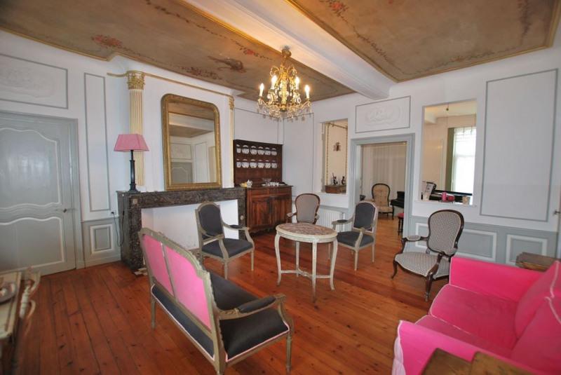 Revenda casa Steenvoorde 545000€ - Fotografia 3