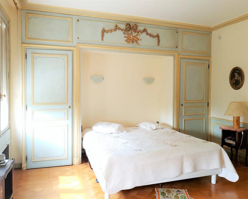 Vente maison / villa Enghien-les-bains 1495000€ - Photo 4