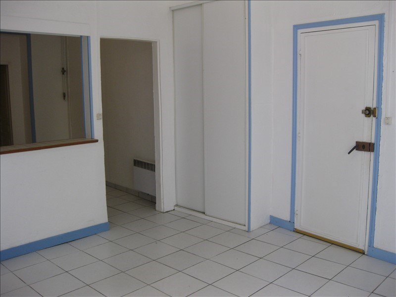 Sale apartment Quimperle 53 800€ - Picture 3