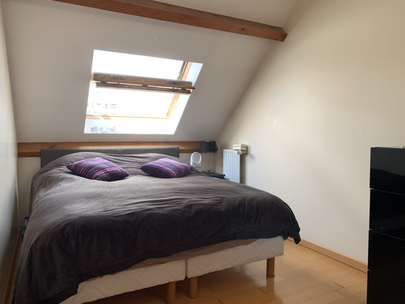 Sale apartment Montreuil 465 000€ - Picture 5