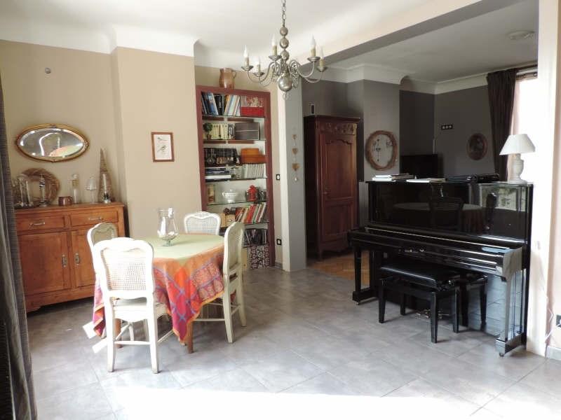 Vente maison / villa Arras 278250€ - Photo 4