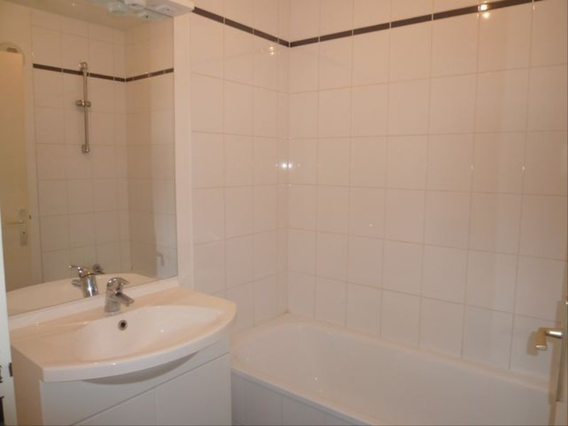 Vente appartement Vichy 59 950€ - Photo 5