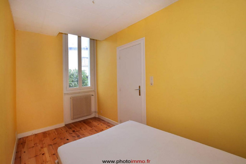 Vente appartement Chamalieres 139 000€ - Photo 4