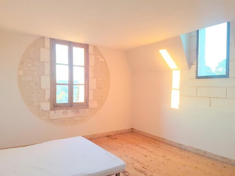 Deluxe sale house / villa Saint andré de cubzac 550000€ - Picture 8